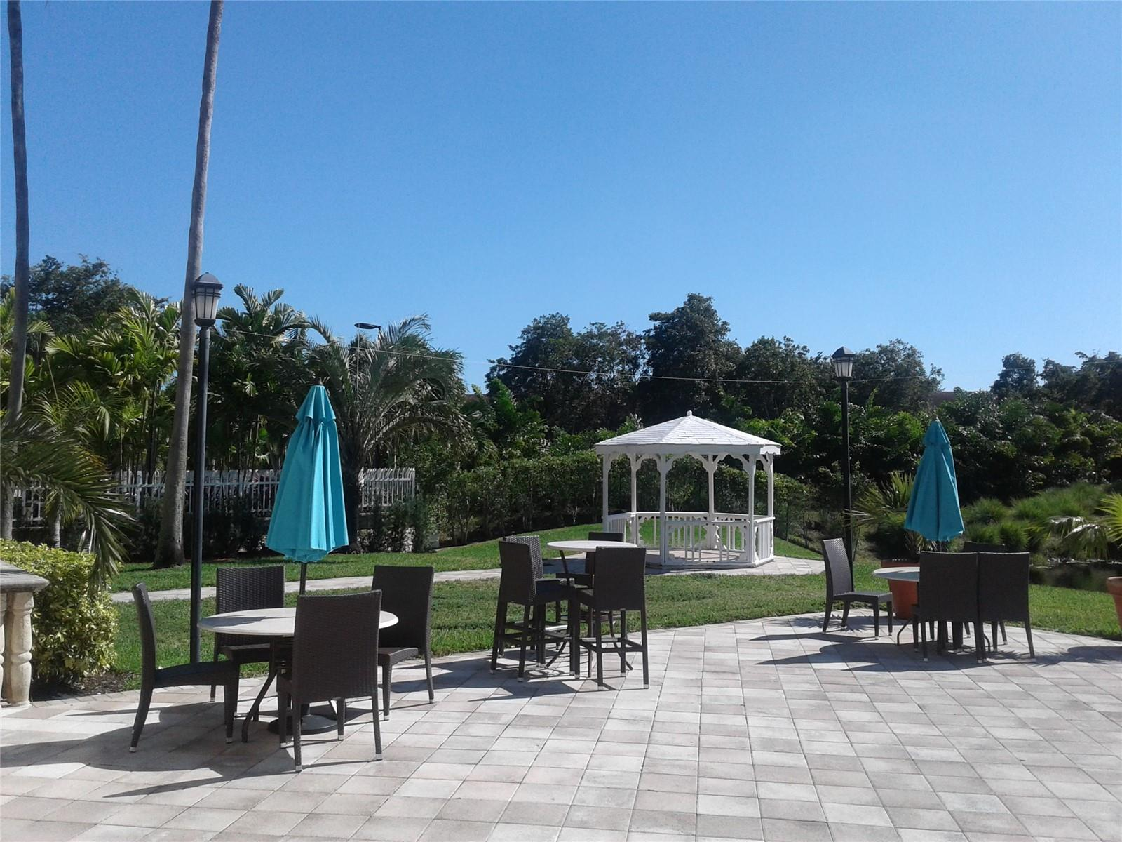 Casa A La Venta En Miami Doral Pines Geobienes