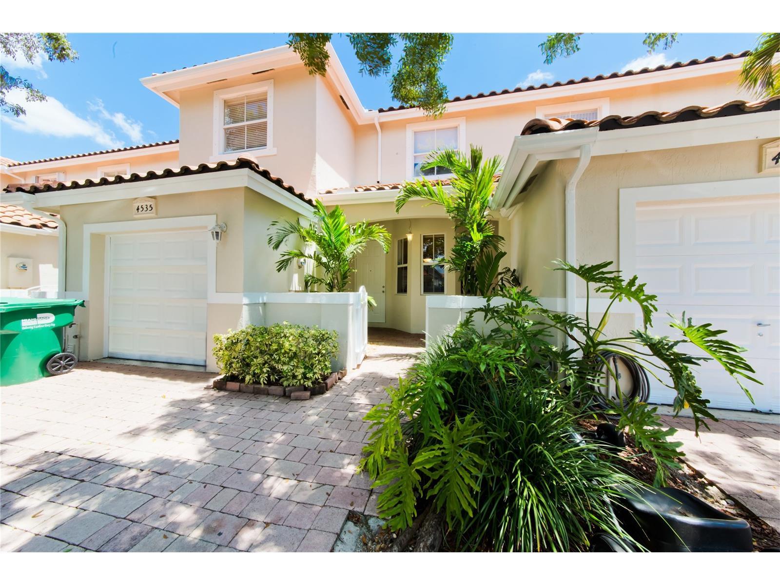 Casa A La Venta En Miami Doral Chase Geobienes