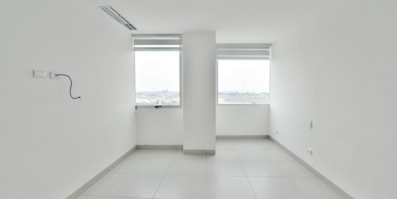 GeoBienes - Alquiler/Venta de departamento en Edificio Quo - Plusvalia Guayaquil Casas de venta y alquiler Inmobiliaria Ecuador