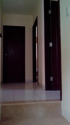 GeoBienes - Vendo Casa en Plaza Madeira - Vía a Samborondon - Plusvalia Guayaquil Casas de venta y alquiler Inmobiliaria Ecuador
