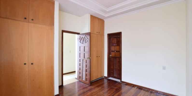 GeoBienes - Alquiler de departamento en el Centro de Guayaquil - Ecuador - Plusvalia Guayaquil Casas de venta y alquiler Inmobiliaria Ecuador