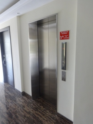GeoBienes - Alquiler de departamentos en Guayaquil vía a la Costa  - Plusvalia Guayaquil Casas de venta y alquiler Inmobiliaria Ecuador