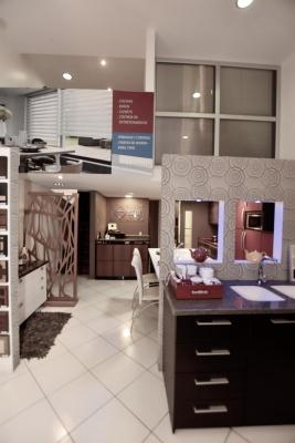 GeoBienes - Alquiler de local comercial ubicado en C.C. Alban Borja - Plusvalia Guayaquil Casas de venta y alquiler Inmobiliaria Ecuador