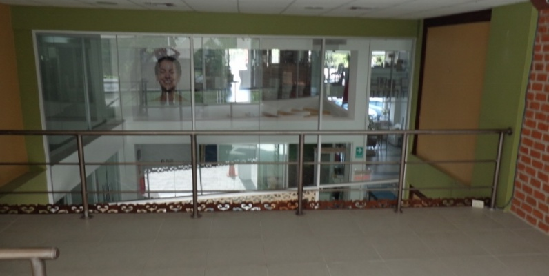 GeoBienes - Alquiler Local Samborondon. - Plusvalia Guayaquil Casas de venta y alquiler Inmobiliaria Ecuador