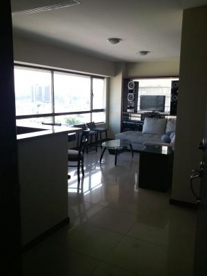 GeoBienes - Alquilo Departamento Amoblado en Torre Sol  - Plusvalia Guayaquil Casas de venta y alquiler Inmobiliaria Ecuador