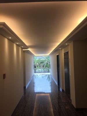 GeoBienes - Alquilo departamentos en Guayaquil vía a la Costa de lujo - Plusvalia Guayaquil Casas de venta y alquiler Inmobiliaria Ecuador