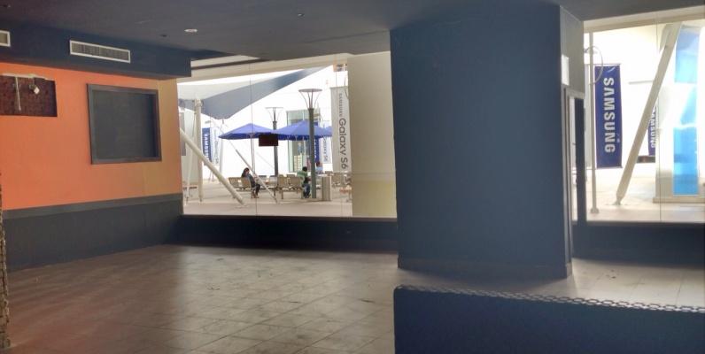 GeoBienes - Alquiler de local Comercial Zona Mall del Sol Guayaquil - Plusvalia Guayaquil Casas de venta y alquiler Inmobiliaria Ecuador