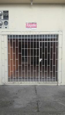 GeoBienes - Alquilo local en las Acacias de oportunidad - Plusvalia Guayaquil Casas de venta y alquiler Inmobiliaria Ecuador