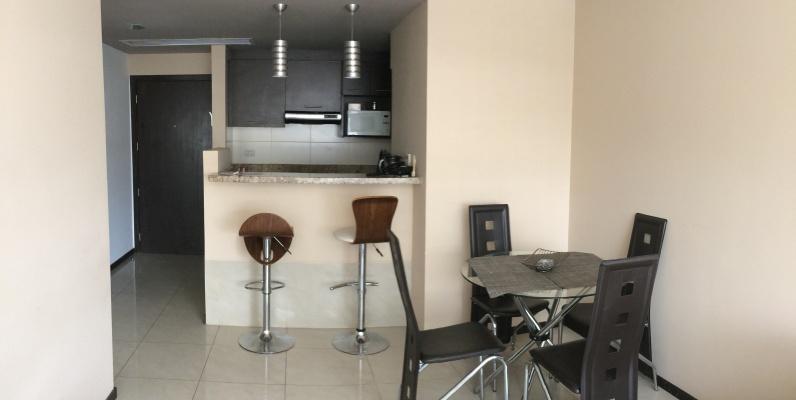 GeoBienes - Suite de Alquiler en Elite Building sector Mall del Sol - Guayaquil - Plusvalia Guayaquil Casas de venta y alquiler Inmobiliaria Ecuador