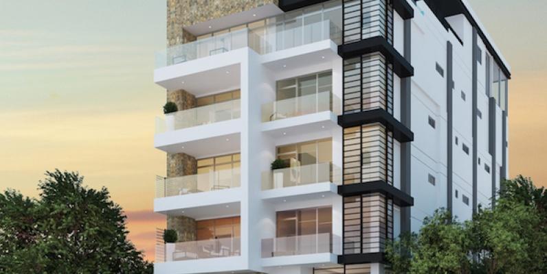 GeoBienes - Apartamento en venta en El Portón de Urdesa Piso 1 - Plusvalia Guayaquil Casas de venta y alquiler Inmobiliaria Ecuador