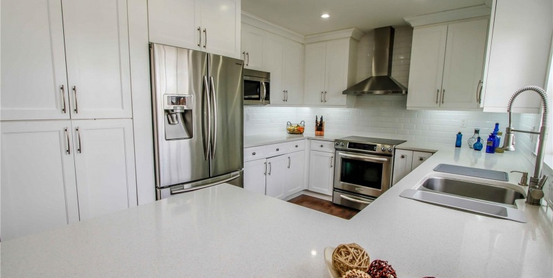 GeoBienes - Casa a la Venta en Miami - Doral Dunes - Plusvalia Guayaquil Casas de venta y alquiler Inmobiliaria Ecuador