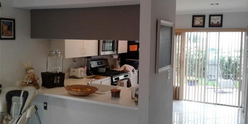 GeoBienes - Casa a la Venta en Miami - Doral Pines - Plusvalia Guayaquil Casas de venta y alquiler Inmobiliaria Ecuador