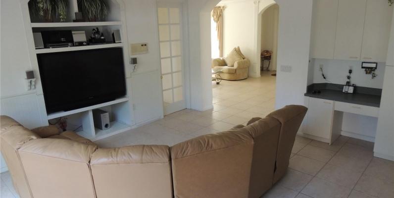 GeoBienes - Casa a la Venta en Miramar-Riviera Isles - Plusvalia Guayaquil Casas de venta y alquiler Inmobiliaria Ecuador