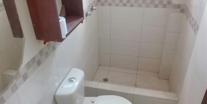 GeoBienes - Casa de alquiler en Villa Club, etapa Galaxia - Plusvalia Guayaquil Casas de venta y alquiler Inmobiliaria Ecuador