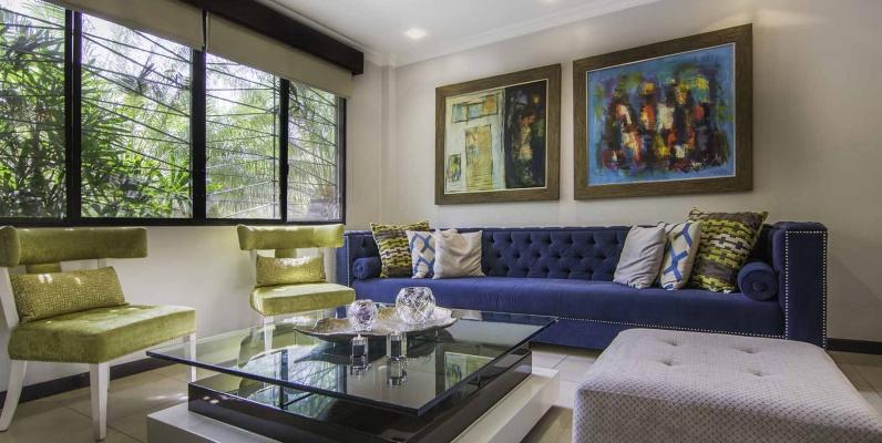 GeoBienes - Casa en alquiler en Ceibos Real Los Ceibos - Guayaquil - Plusvalia Guayaquil Casas de venta y alquiler Inmobiliaria Ecuador