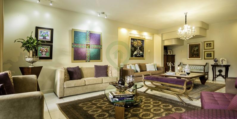 GeoBienes - Casa en venta en Urbanización El Río vía a Samborondón  - Plusvalia Guayaquil Casas de venta y alquiler Inmobiliaria Ecuador
