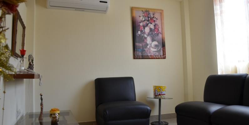 GeoBienes - Casa en alquiler en urbanización Milan Via Salitre - Samborondon    - Plusvalia Guayaquil Casas de venta y alquiler Inmobiliaria Ecuador