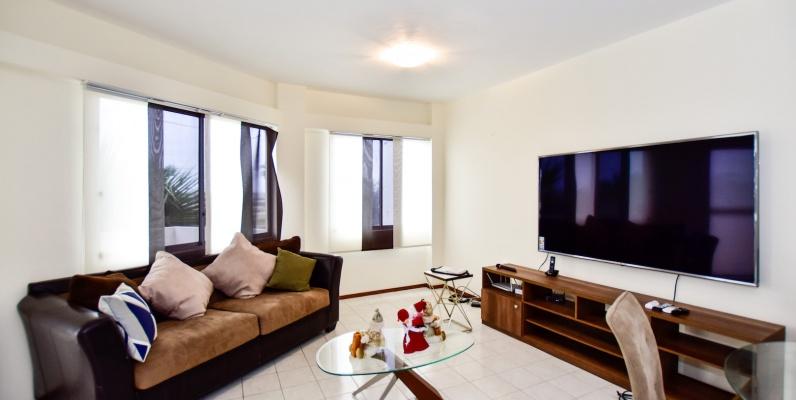 GeoBienes - Casa en Alquiler sector La Ensenada, Chipipe Salinas - Plusvalia Guayaquil Casas de venta y alquiler Inmobiliaria Ecuador