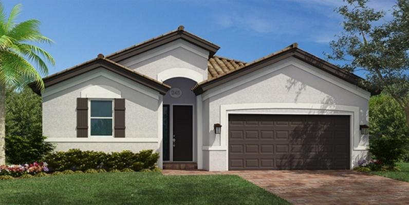 Casa En Miami Florida De Venta Hemingway Point Geobienes