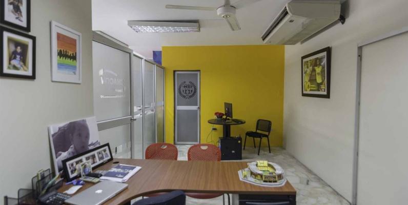 GeoBienes - Casa Comercial en venta Cdla. Bolivariana, Norte de Guayaquil - Plusvalia Guayaquil Casas de venta y alquiler Inmobiliaria Ecuador