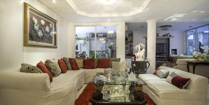 GeoBienes - Casa en venta en Alborada X etapa, Norte de Guayaquil - Plusvalia Guayaquil Casas de venta y alquiler Inmobiliaria Ecuador