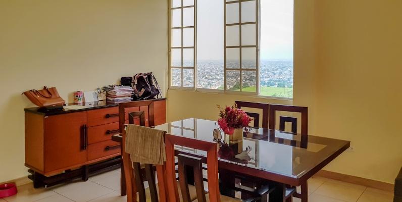 GeoBienes - Casa en venta en Bellavista Alta sector norte de Guayaquil - Plusvalia Guayaquil Casas de venta y alquiler Inmobiliaria Ecuador