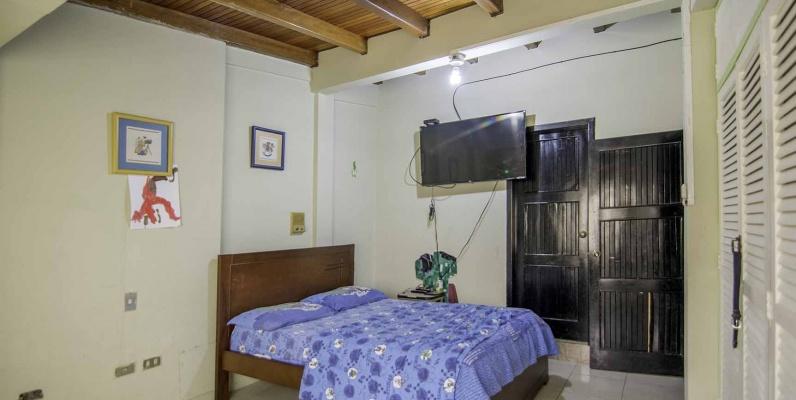 GeoBienes - Casa en Venta en Cdla. Los Esteros, Sur de Guayaquil - Plusvalia Guayaquil Casas de venta y alquiler Inmobiliaria Ecuador