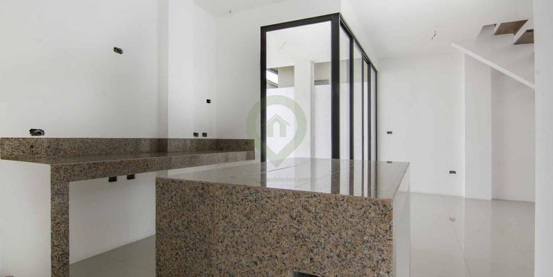 GeoBienes - Casa en Venta en Ciudad Celeste Vía a Samborondón - Plusvalia Guayaquil Casas de venta y alquiler Inmobiliaria Ecuador