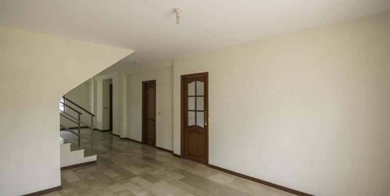 GeoBienes - Casa en venta en Ciudad Celeste, Vía Samborondón - Plusvalia Guayaquil Casas de venta y alquiler Inmobiliaria Ecuador