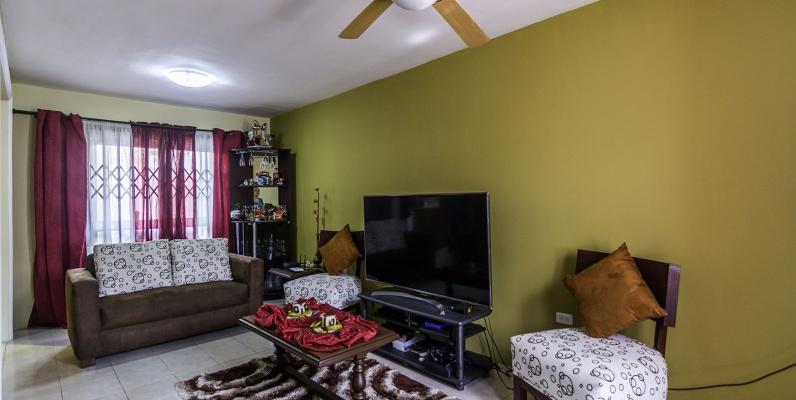 GeoBienes - Casa en venta en la Urbanización Malaga 1, Vía Salitre - Plusvalia Guayaquil Casas de venta y alquiler Inmobiliaria Ecuador