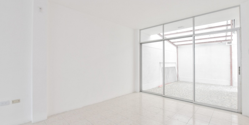 GeoBienes - Casa en venta en la Urbanización Santorini - Plusvalia Guayaquil Casas de venta y alquiler Inmobiliaria Ecuador