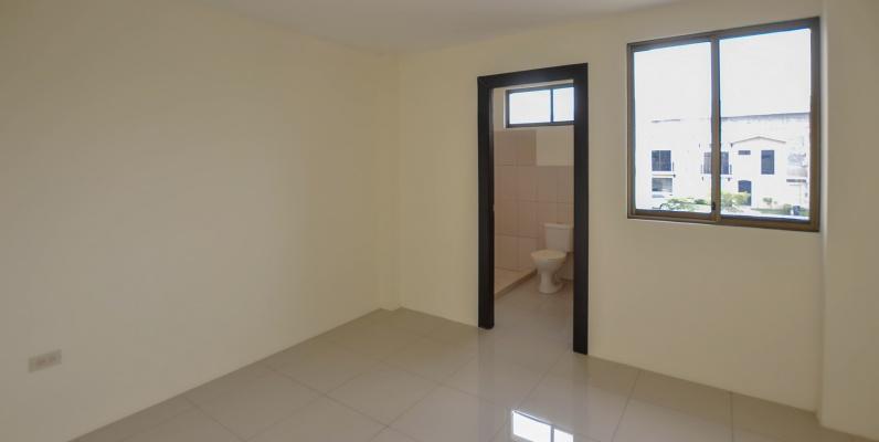 GeoBienes - Casa en venta en Mallorca Village sector vía a Samborondón - Plusvalia Guayaquil Casas de venta y alquiler Inmobiliaria Ecuador