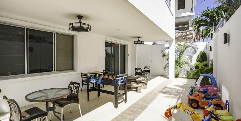 GeoBienes - Casa en venta en Puerto Azul, Vía a la Costa - Plusvalia Guayaquil Casas de venta y alquiler Inmobiliaria Ecuador
