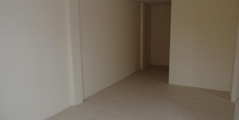 GeoBienes - Casa en Venta en  Samborondón, Urb. SamboCity de oportunidad. - Plusvalia Guayaquil Casas de venta y alquiler Inmobiliaria Ecuador