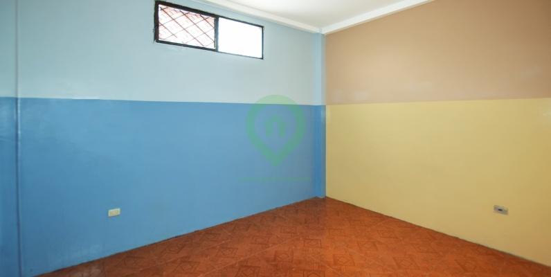 GeoBienes - Casa en venta en Sauces 9 norte de Guayaquil - Plusvalia Guayaquil Casas de venta y alquiler Inmobiliaria Ecuador