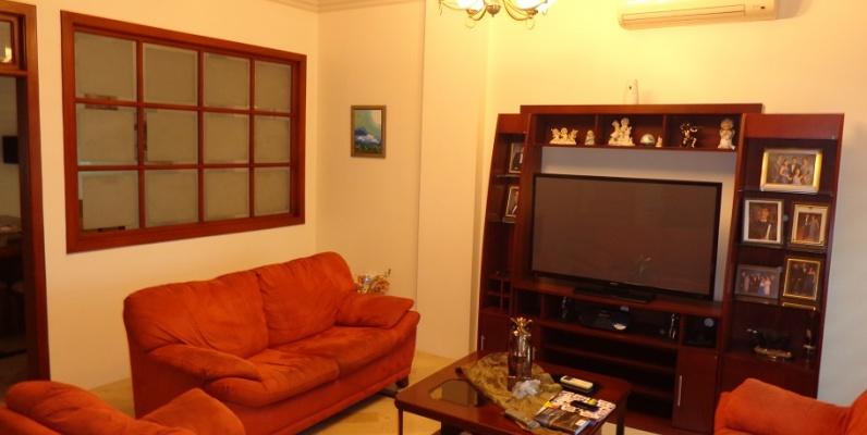 GeoBienes - Casa en venta en Urb. Girasoles Guayaquil - Plusvalia Guayaquil Casas de venta y alquiler Inmobiliaria Ecuador