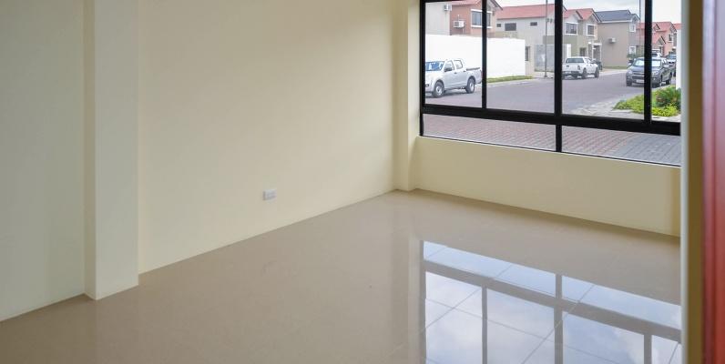GeoBienes - Casa en venta en Urbanización Ciudad Celeste sector Vía Samborondón - Plusvalia Guayaquil Casas de venta y alquiler Inmobiliaria Ecuador