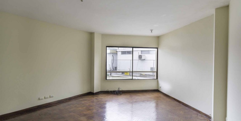 GeoBienes - Casa en venta en Urbanización Villa Nueva,  Vía a Samborondón  - Plusvalia Guayaquil Casas de venta y alquiler Inmobiliaria Ecuador