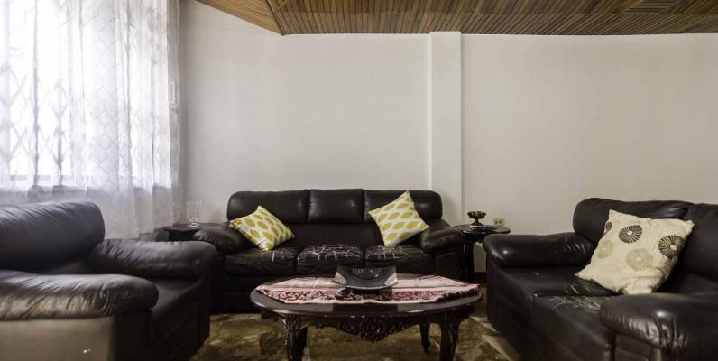 GeoBienes - Casa en Venta en Urdenor I, Norte de Guayaquil - Plusvalia Guayaquil Casas de venta y alquiler Inmobiliaria Ecuador
