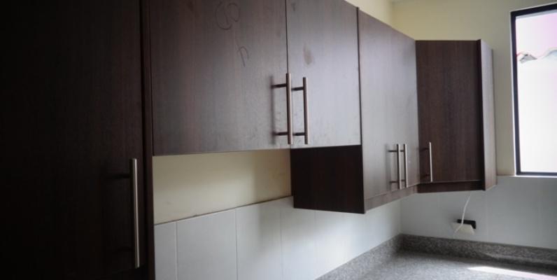 GeoBienes - Casa en venta en Villa Club etapa AURA Samborondón - Plusvalia Guayaquil Casas de venta y alquiler Inmobiliaria Ecuador
