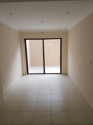 GeoBienes - Casa en Venta en Villa Club, Etapa Galaxia, Modelo Orion - Plusvalia Guayaquil Casas de venta y alquiler Inmobiliaria Ecuador