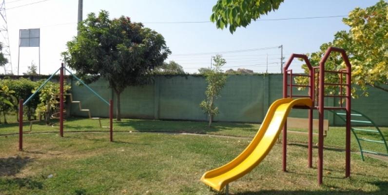 GeoBienes - Casa en Venta en Villa Club, Etapa Iris - Plusvalia Guayaquil Casas de venta y alquiler Inmobiliaria Ecuador