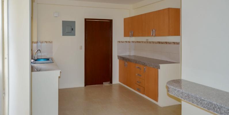 GeoBienes - Casa en venta en Villa Club modelo Pegasus sector Vía Samborondón - Plusvalia Guayaquil Casas de venta y alquiler Inmobiliaria Ecuador
