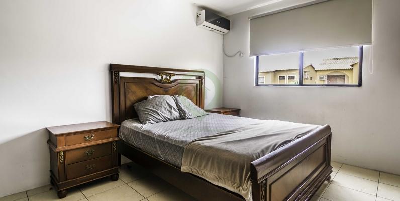 GeoBienes - Casa en venta en Villa Club vía a Samborondón - Plusvalia Guayaquil Casas de venta y alquiler Inmobiliaria Ecuador