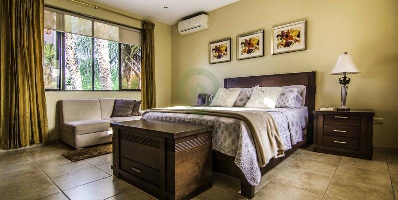GeoBienes - Casa en venta en Vista Sol vía a Samborondón Guayaquil - Plusvalia Guayaquil Casas de venta y alquiler Inmobiliaria Ecuador