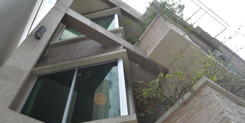 GeoBienes - Casa en Venta Garzota II norte, Guayaquil   - Plusvalia Guayaquil Casas de venta y alquiler Inmobiliaria Ecuador
