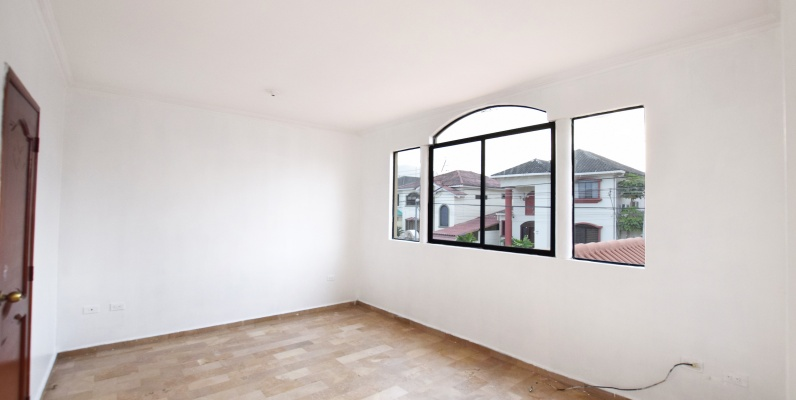 GeoBienes - Casa en venta ubicada en Ceibos Norte, Norte de Guayaquil - Plusvalia Guayaquil Casas de venta y alquiler Inmobiliaria Ecuador