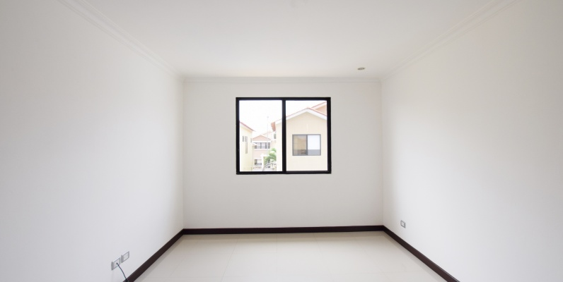 GeoBienes - Casa en venta ubicada en Ciudad Celeste, Vía Samborondón - Plusvalia Guayaquil Casas de venta y alquiler Inmobiliaria Ecuador