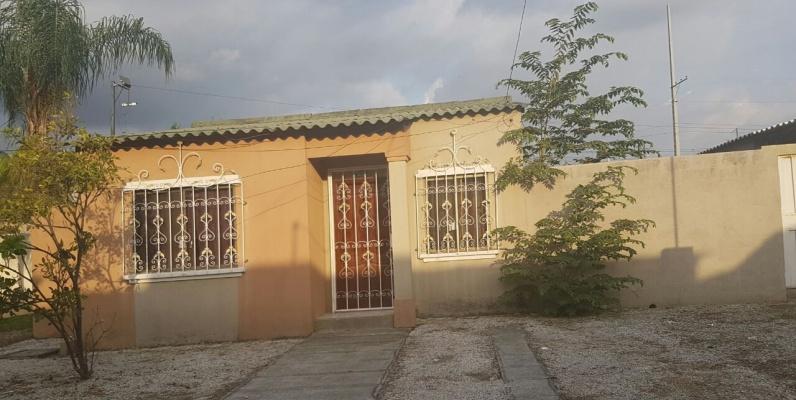 GeoBienes - Casa en venta ubicado en la Joya Samborondon GuayaquilCasa  - Plusvalia Guayaquil Casas de venta y alquiler Inmobiliaria Ecuador