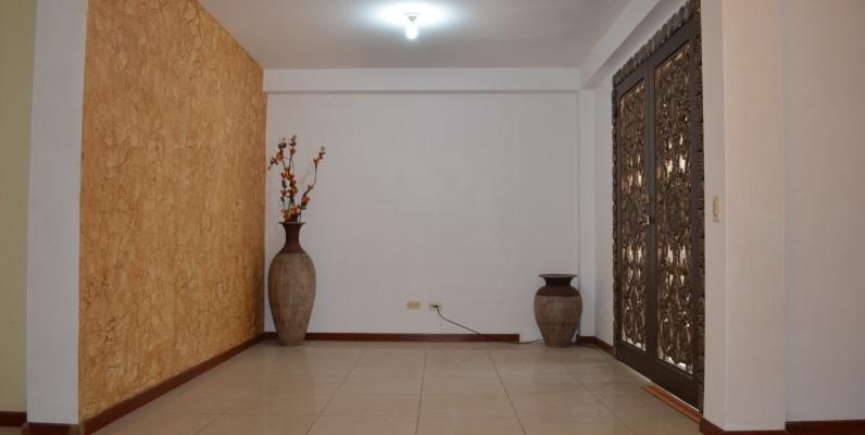 GeoBienes - Casa en Alquiler urbanización Ciudad Celeste etapa Estela - Plusvalia Guayaquil Casas de venta y alquiler Inmobiliaria Ecuador